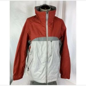 Nike ACG All Conditions Gear 3 Outer layer Jacket